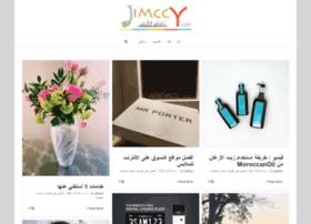 jimccy.com