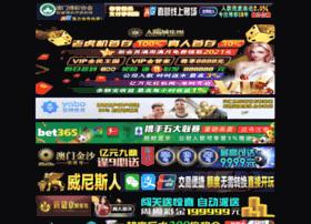 jimchao.net
