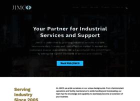 jimcogroup.com
