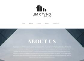 jimcorvino.com