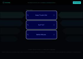 jimcroce.com