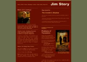 jimcstory.com