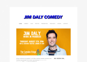 jimdalycomedy.wordpress.com