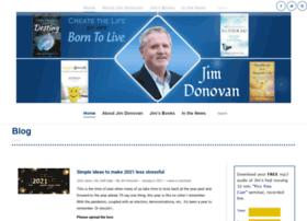 jimdonovan.com