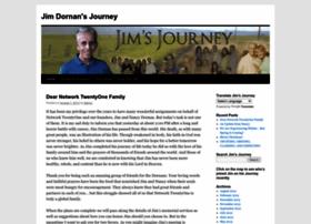 jimdornansjourney.com