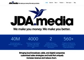 jimdoyle.com