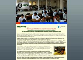 jimedcol.org
