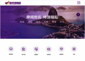 jimei.com.cn