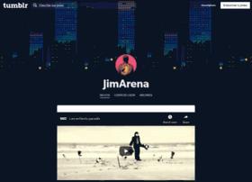 jimeo.tumblr.com
