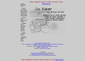 jimfisher.edinboro.edu