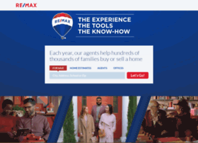jimhood.remax-ohio.com