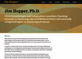 jimhopper.com