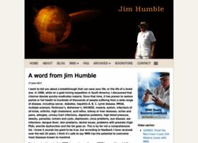 jimhumble.org