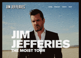 jimjefferies.com