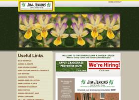 jimjenkins.gardencenternews.net