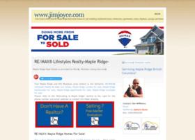 jimjoyce.com