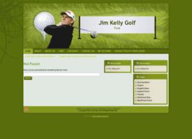 jimkellygolf.com