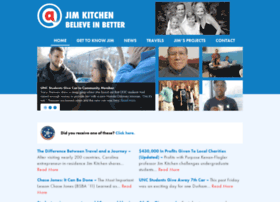 jimkitchen.org