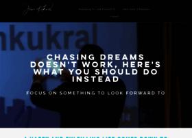 jimkukral.com