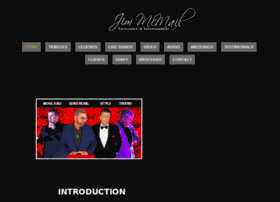 jimmcmail.com