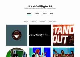 jimmcneill.com