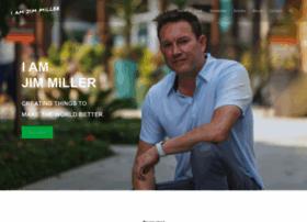 jimmillersworld.com