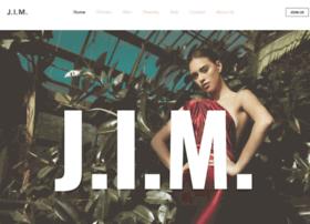 jimmodel.com