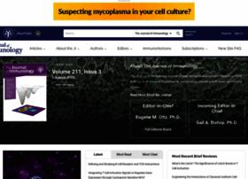jimmunol.org