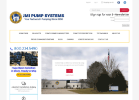 jimmurrayinc.com