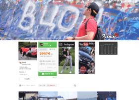 jimmy5148.blog.me