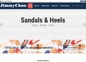 jimmychooshoes-outlet.net