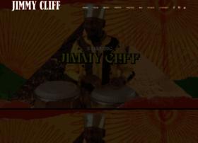 jimmycliff.com