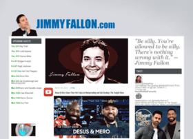 jimmyfallon.com