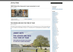 jimmykets.wordpress.com