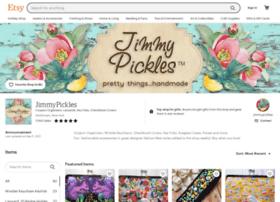 jimmypickles.etsy.com