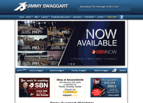 jimmyswaggart.com