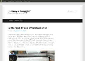 jimmywasaaa.blog.com