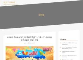 jimparsons.net