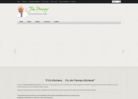 jimpenney.com