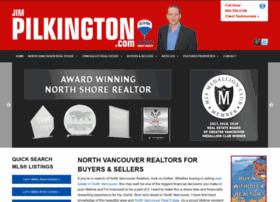 jimpilkington.com