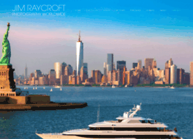 jimraycroft.com
