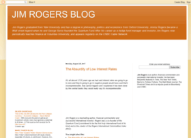 jimrogers-blog.blogspot.ru