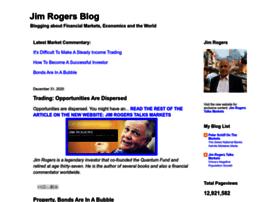 jimrogers-investments.blogspot.co.uk