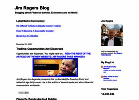 jimrogers-investments.blogspot.com