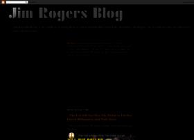 jimrogers1.blogspot.ca