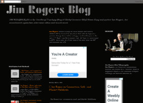 jimrogers1.blogspot.co.uk