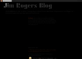 jimrogers1.blogspot.com