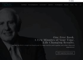 jimrohn.com