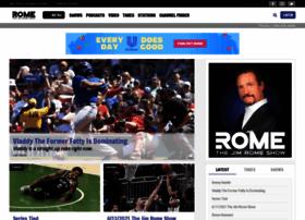 jimrome.com