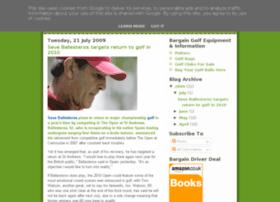 jims-glof-blog.blogspot.co.uk
